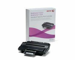 Laserkasetti 3210