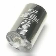 Lämpövärinauha ITW B112-TE22030 220 mm x300m