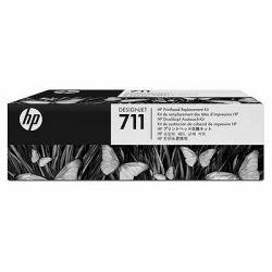 Tulostinpää Nro 711 DJ T520 printhead kit