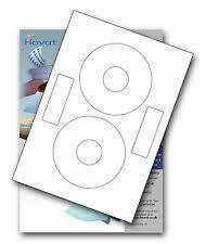 Cd/DVD ja Kotelotarra 100ark/pak
