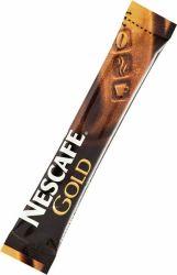 Pikakahvi  Gold stick 100 x 2 g
