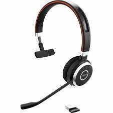 Kuuloke Evolve 65 MS