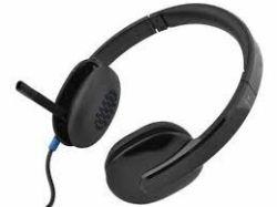 Kuuloke H540