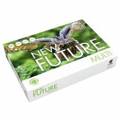 Kopiopaperi New Future Multi A4 100g