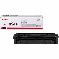 Laserkasetti 054H, Magenta
