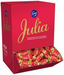 Suklaakonvehti Julia 3 kg