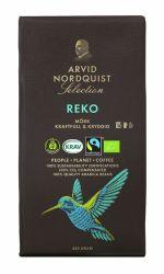 Kahvi REKO 450 g