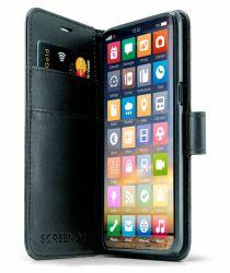 Suojakotelo Lompakko iPhone 11 Pro Max