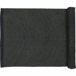 Laudeliina Laituri, 46x150cm musta