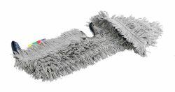 Taskumoppi Swep Duo MicroTech 50cm