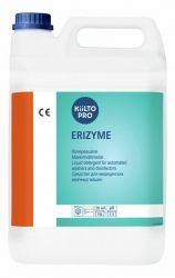 Konepesuaine Erizyme 5L