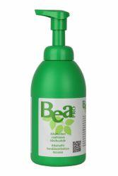 Käsihuuhde Bea Pro 500ml, alkoholiton