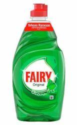 Käsitiskiaine Original Fairy
