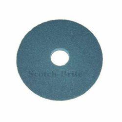 Pesulaikka 17'' 432mm sininen