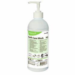 Käsienpesuneste Wash H2, 500ml