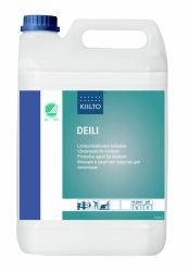 Lattioiden hoitoaine Deili 5L