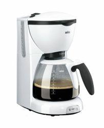 Kahvinkeitin  Pure Aroma KF520 1,25L