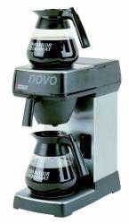 Kahvinkeitin  Novo 1,7L