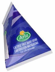 Annosmaito  Laktoositon UHT 1,5% 100 x 2 cl