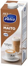Kahvimaito Laktoositon UHT 10 x 1 L