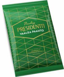 Kahvi  Presidentti 44 x 100 g