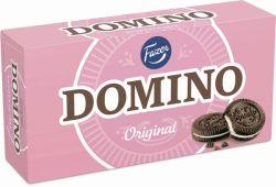 Keksi  Domino Original 350 g