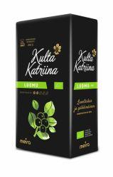 Kahvi Kulta Katriina Luomu 450 g