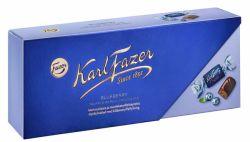 Suklaakonvehti  Karl Fazer 270 g