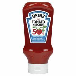 Tomaattiketsuppi 550 g