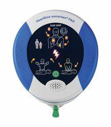Defibrillaattori Samaritan PAD 360P