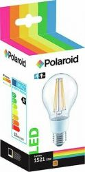 LED-Lamppu LED12W (100W) filament GLS