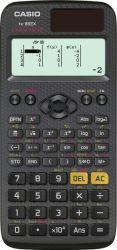 Funktiolaskin FX-85EX, Class Wiz