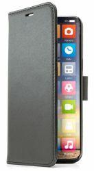 Suojakotelo Samsung Galaxy A20E