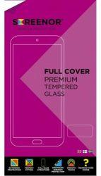 Suojalasi iPhone XR/ iPhone 11  Full Cover