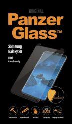 Suojalasi Samsung Galaxy S9