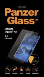 Suojalasi Samsung Galaxy S9+