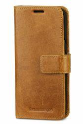 Suojakotelo Galaxy S8 Wallet Lynge 2