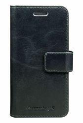 Suojakotelo Galaxy S7 Edge Wallet Lynge