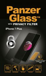 Suojalasi iPhone 6s+/6+/7+/8+