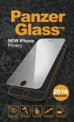 Suojalasi iPhone 6s/6/7/8 SE2020