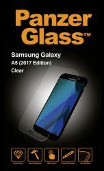 Suojalasi Samsung Galaxy A5 (2017)