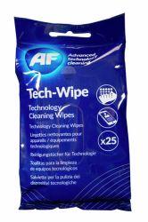 Puhdistuspyyhe  Tech-Wipe