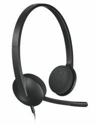 Kuuloke H340