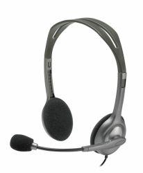Kuuloke H111