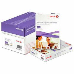 Kopiopaperi Premium Digital Carbonless itsejäljentävä A4