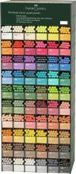 Taiteilijakynä Display, 12 x 60 pastelliväriä
