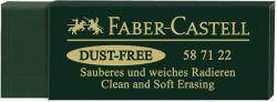 Pyyhekumi ArtEraser, vihreä, 20 kpl/rasia