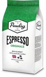 Kahvipapu  Espresso Originale 1 kg
