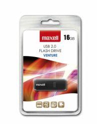 USB-muistitikku Venture 16GB