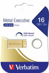 USB-muisti Gold 16GB